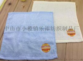 厂家定制广告礼品纯棉竹纤维印花绣花运动毛巾浴巾