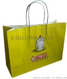 纸袋/手提袋定做/手提袋加工/纸制手提袋浙江温州苍南印刷生产厂家批发低价格
