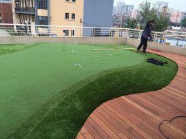 楼顶高尔夫、模拟高尔夫、室内外篮球场