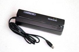 磁条卡读写器YD-600