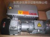 東莞供應國產LX63真空泵銷售、維修、保養