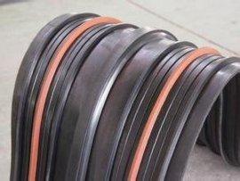 遇水膨胀橡胶止水带和遇水膨胀橡胶止水条的用途区别18730837373