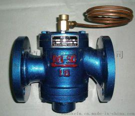 ZY-4M自力式压差控制阀 ZL-4M自力式流量控制阀 水利控制阀 厂家直销