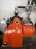 百得燃氣燃燒器BGN250、BGN300、BGN350、BGN400