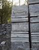河北蘑菇石廠家, 黑色板岩,高檔別墅外牆文化石