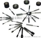 樹脂磨棒、金剛石樹脂磨棒、鎢鋼磨棒
