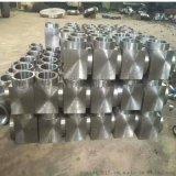 【滄州華泰管件制造有限公司】生產石化標準SH3410不鏽鋼鍛制彎頭GB/T14383