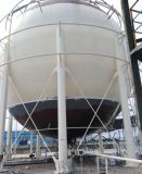 HS-2000球罐外测液位计