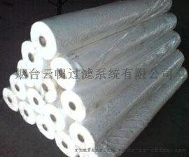 厂家直销磨削液过滤用耐酸碱过滤纸