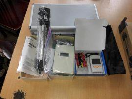 空气负离子测量仪KEC-990II大量程负离子检测仪