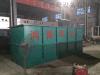 養殖污水處理設備,養豬、養牛、養雞污水處理設備供應商