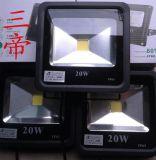 24v船用投光燈 24v投光燈