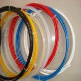 供應尼龍樹脂管規格 價格樹脂管廠家