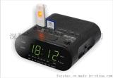 Wireless clock radio 廚房鬧鐘收音機FSD-287