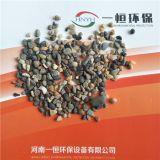 【鹅卵石】鹅卵石滤料垫层直销 鹅卵石使用范围