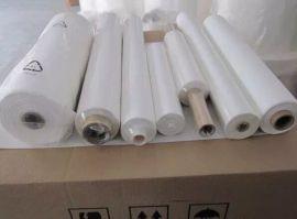 SMT钢网擦拭纸 规格齐全 国威胶粘厂家批发生产