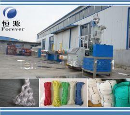 塑料圆丝拉丝机,塑料拉丝机,圆丝拉丝机械图片