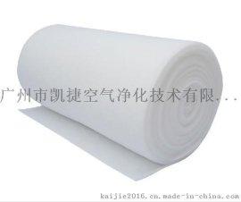 【凯捷】 !!! 过滤棉空气过滤棉无纺布粗效过滤棉初效空气