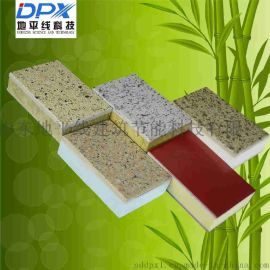 忻州市保温防火复合板投资优势