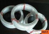 紅光供應矽膠發熱線,pvc發熱線