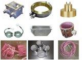 廠家直銷goodway陶瓷加熱器