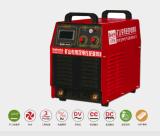 矿用660v电焊机厂家直销