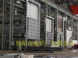 丹阳市电炉厂,台车炉厂家,台车炉型号,台车炉价格