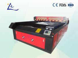 CO2激光切割机价格 激光切割机工厂价亚克力切割机价格