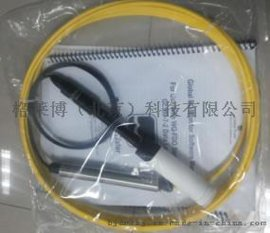 美国Global Water水质传感器 型号:WQ-FDO光学溶解氧传感器