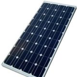 供应厂家直销光伏组件板、太阳能组件
