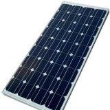 供應廠家直銷光伏組件板、太陽能組件