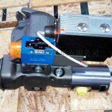 力士乐变量泵R900744379,SYDFEE-2X/071R-PPA12N00-0000-A0A0VX1