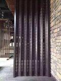 广东铝窗花厂家-铝窗花价格