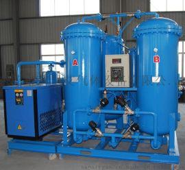 制氮机萨尼艾专业供应制氮机
