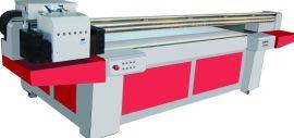 广州市傲彩3D打印机数码打印机万能打印机平板打印机UV打印机喷绘机