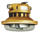 SBF6107-YQL40免維護節能防水防塵防腐吸頂燈