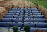 供應四川不鏽鋼儲油罐