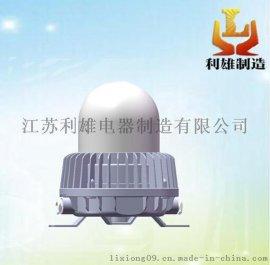 NFC9177大功率LED防眩灯/常州工业类照明灯具厂家NFC9177