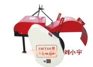 山东厂家直销葡萄埋藤机多少钱