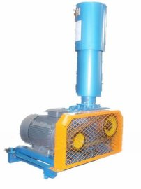 厂家供应增氧机叶轮式增氧泵 鱼池供氧风机增氧泵 增氧设备 鱼池供氧设备 鱼塘曝气增氧风机