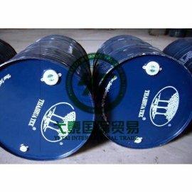 上海弋泰国际贸易-天然乳胶批发销售
