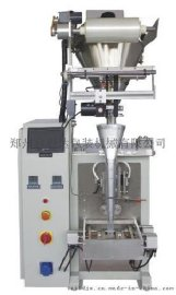 郑州全自动土豆淀粉,马铃薯淀粉,土豆生粉,土豆淀粉包装机
