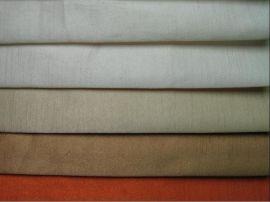 五枚缎竹节布
