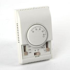SP-1000恒温控制器应用于商业、工业及民用建筑物温控器