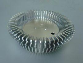 LED散热器