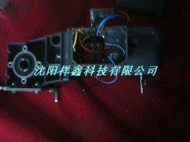 高速螺旋门专用电机