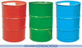 PVC型材专用有机锡稳定剂