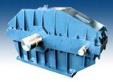 三環減速機(TR(SH)500-120b)