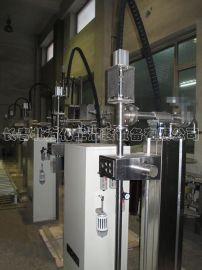 200L桶/吨桶半自动化工液体灌装机 防爆型
