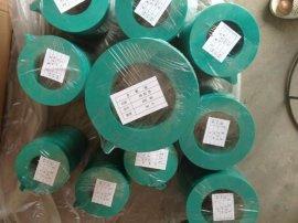 绿色橡胶垫片(三元乙丙橡胶垫片)